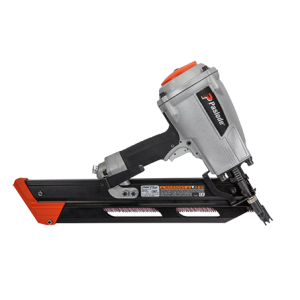 "PowerMaster Plus 4"" Framing Nailer"