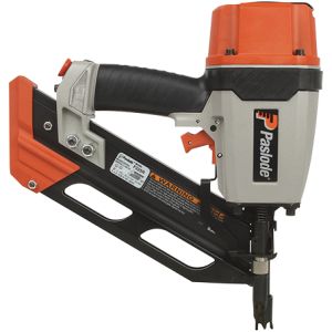 F325R Compact Framing Nailer