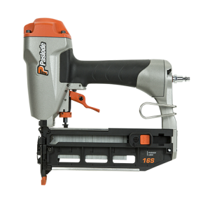 T250S 16 Gauge Straight Finish Nailer
