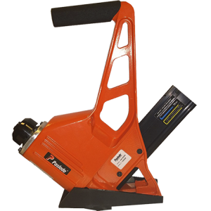 FloorMaster Plus F2N1-200