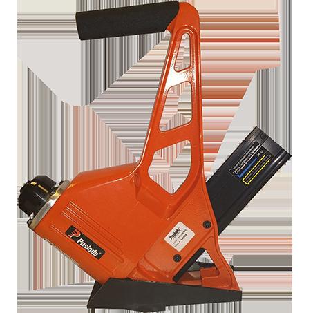 FloorMaster Plus F2N1-200