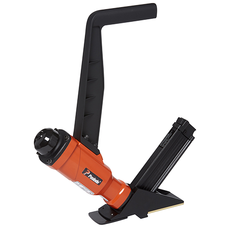 FloorMaster Pro FNS-200
