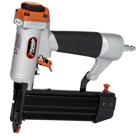 HP100 Headless Pin Nailer